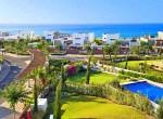 Akamas-Bay-Villas -Polis-Cyprus-Europa-Index-01