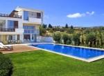 Akamas-Bay-Villas -Polis-Cyprus-Europa-Index-02