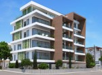 Aktea-Residences-Limassol-Cyprus-01
