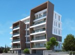 Aktea-Residences-Limassol-Cyprus-02