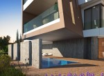 Aktea-Residences-Limassol-Cyprus-03