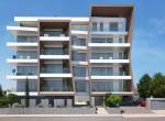 Aktea-Residences-Limassol-Cyprus-04