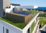 Aktea-Residences-Limassol-Cyprus-06