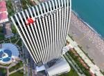 Alliance-Privilege-Batumi-005