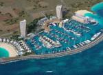 Ayia-Napa-Marina-Cyprus-Index-001