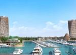 Ayia-Napa-Marina-Cyprus-Index-004