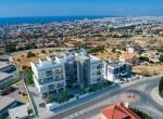 Bel-Air-Condos-Limassol-Cyprus-01