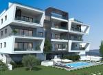 Bel-Air-Condos-Limassol-Cyprus-02