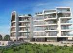Bel-Air-Mansions-Limassol-Cyprus-01