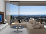 Bel-Air-Mansions-Limassol-Cyprus-02