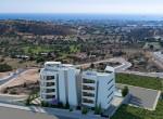 Bel-Air-Mansions-Limassol-Cyprus-03