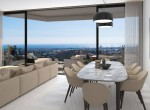 Bel-Air-Mansions-Limassol-Cyprus-04