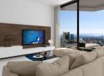 Bel-Air-Mansions-Limassol-Cyprus-05