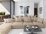 Bel-Air-Mansions-Limassol-Cyprus-06