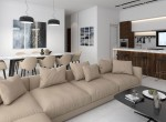 Bel-Air-Mansions-Limassol-Cyprus-07