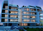 Bel-Air-Mansions-Limassol-Cyprus-09