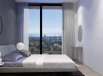 Bel-Air-Mansions-Limassol-Cyprus-10