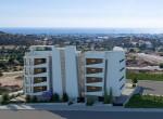 Bel-Air-Mansions-Limassol-Cyprus-11