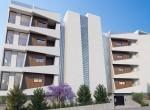 Bel-Air-Mansions-Limassol-Cyprus-12
