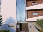 Bel-Air-Mansions-Limassol-Cyprus-13