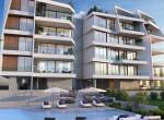 Bel-Air-Mansions-Limassol-Cyprus-14