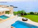 Cap-St-George-Coral-Bay-Cyprus-01