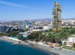 Dream-Tower-Limassol-Cyprus-01