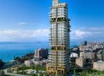 Dream-Tower-Limassol-Cyprus-02