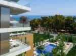 Dream-Tower-Limassol-Cyprus-03