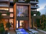 Dream-Tower-Limassol-Cyprus-05