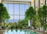Dream-Tower-Limassol-Cyprus-07
