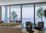 Dream-Tower-Limassol-Cyprus-08