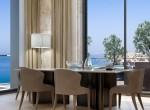 Dream-Tower-Limassol-Cyprus-12