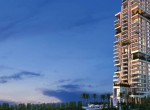 Dream-Tower-Limassol-Cyprus-13