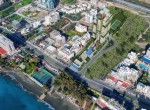 Dream-Tower-Limassol-Cyprus-14