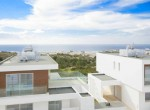 Elite-Blu-Hillside-Residences-Ayia-Napa-Cyprus-01