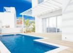 Elite-Blu-Hillside-Residences-Ayia-Napa-Cyprus-03