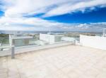 Elite-Blu-Hillside-Residences-Ayia-Napa-Cyprus-04