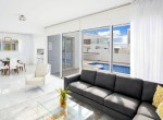 Elite-Blu-Hillside-Residences-Ayia-Napa-Cyprus-05