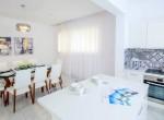 Elite-Blu-Hillside-Residences-Ayia-Napa-Cyprus-06
