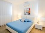 Elite-Blu-Hillside-Residences-Ayia-Napa-Cyprus-09