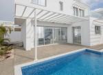 Elite-Blu-Hillside-Residences-Ayia-Napa-Cyprus-10