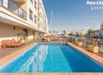 Empuriabrava-Apartments-Spain-01