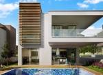 Grand-Valley-Homes-Limassol-01