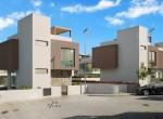 Grand-Valley-Homes-Limassol-03