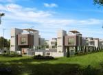 Grand-Valley-Homes-Limassol-04