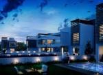 Grand-Valley-Homes-Limassol-05