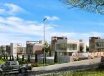 Grand-Valley-Homes-Limassol-06