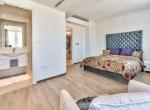 Grand-Valley-Homes-Limassol-10