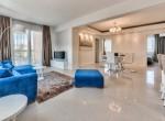 Grand-Valley-Homes-Limassol-16